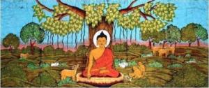 bouddha-arbre