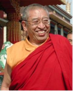ThranguRinpoche