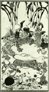 itojachuku