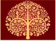 arbrebodhi