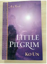 littlepilgrim
