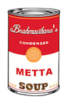 mettasoup - copie