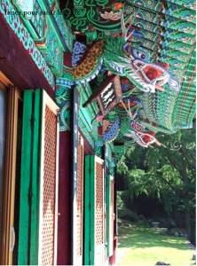 temple-Baekyangsa