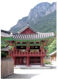 temple-Baekyangsa2