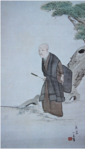 rengetsu