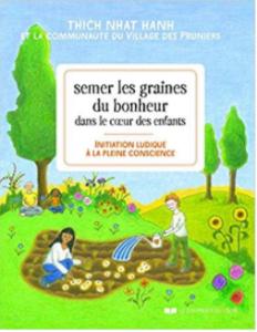semer-graines
