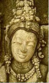 statue-sourire-petit