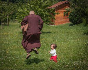 paul davis in buddhazimonia copie 2