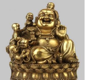 bouddharieur