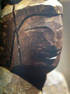 Enku-bouddha5