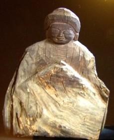 Enku-bouddha4