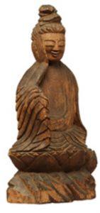 Enku-bouddha6