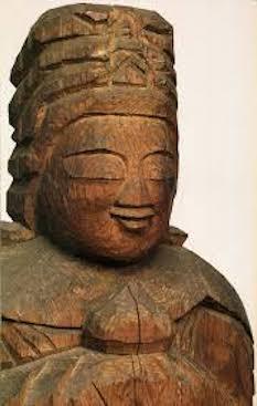 Enku-tete-bouddha2