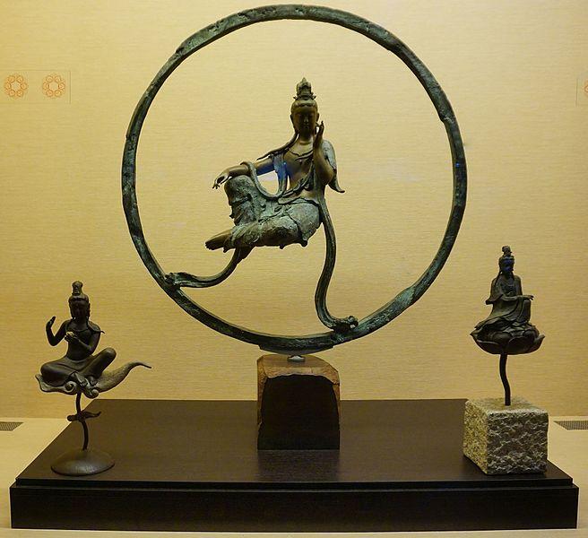 056_Chen_Shao_Kuan,_Fearless_Avalokitesvara_(34343249074) copie