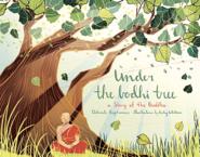 Sous l'arbre de la Bodhi