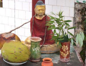 Bouddha-autel9 copie
