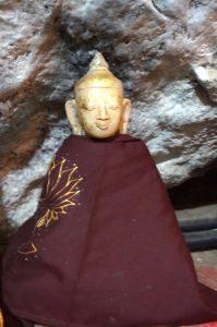 Grotte-ShweOoMin-13