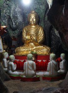 Grotte-ShweOoMin-20