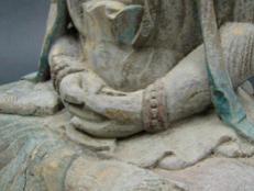 mains-bouddha