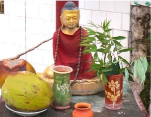 bouddha-birmanie