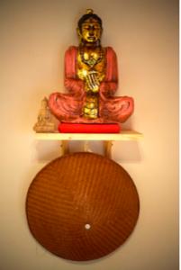 bouddha-laDSL