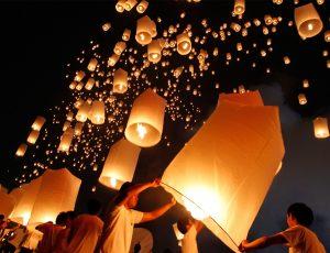 fete des lanternes copie