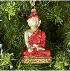 Bouddha-sapin1