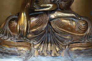 bouddha-statue-detail