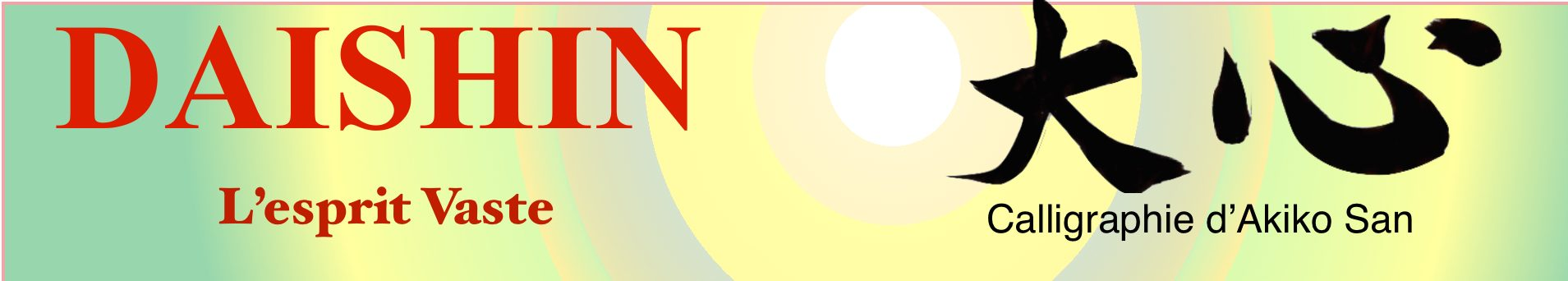 cropped-60433959-A844-42C1-BD63-2AE5BC319669.jpeg